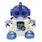 """Интеллектуальный робот """"Jabber"""" ТМ SILVERLIT"""