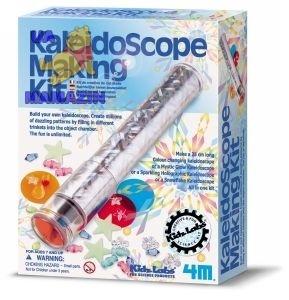 Калейдоскоп ТМ  4M