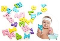 KinderenOK: АБВ Аква алфавит