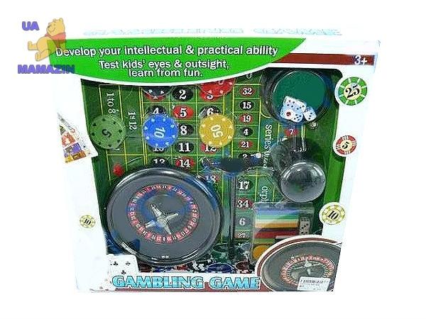 Реальная Игра На Деньги В Игровых Автоматах