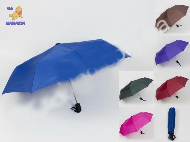 Зонт автомат 8 спиц
