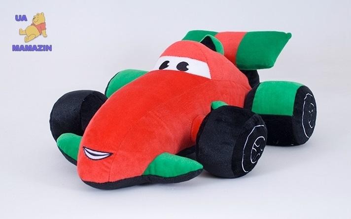 """Мягкая игрушка """"Тачки-2"""""""