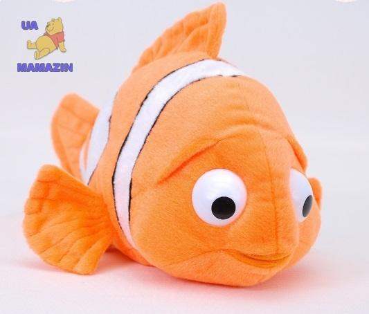 Рыбы своими руками / Pinme