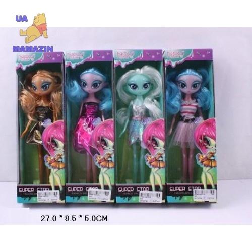 """Кукла """"Novi Stars"""""""