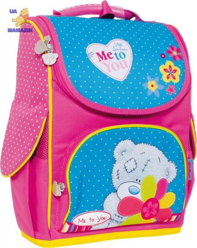 Про мишек тедди рюкзаки с тедди, папки с детские рюкзаки для девочек магазины