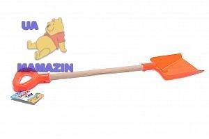 Лопата для песочницы