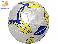 Мяч футбольный 380г