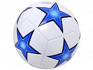Мяч футбольный 400г