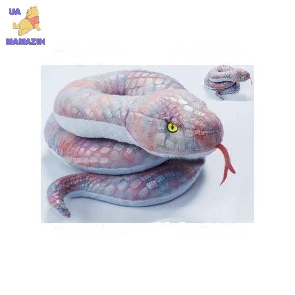 Змея Лиза малая