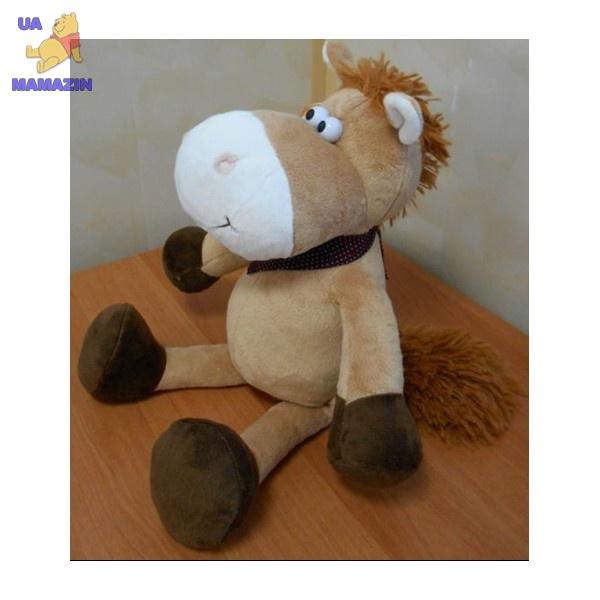 Лошадь Платон средняя