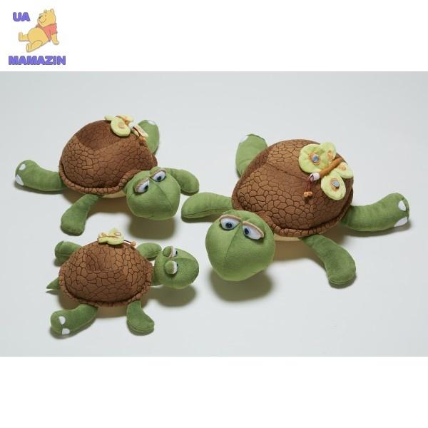 Черепаха Полли большая