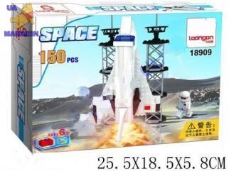 "Конструктор ""Space"""