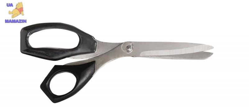 Ножницы 17,5 см