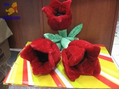 Квітка Тюльпан без горшика