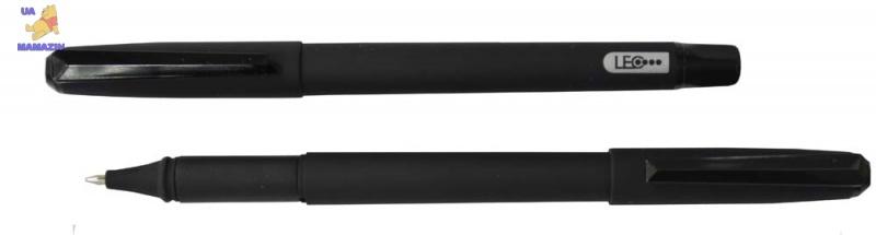 Ручка шариковая/масляная синяя 0,7мм