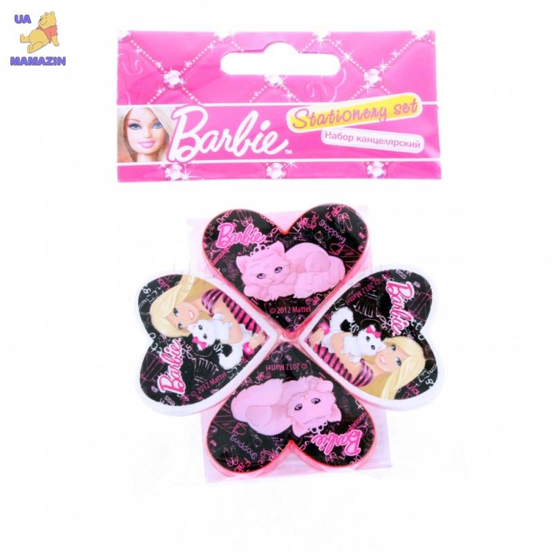 Набор канцелярский  Barbie