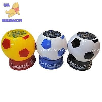 Ночник-футбольный мяч, проектор