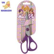 Ножницы  детские, 13см Pop Pixie