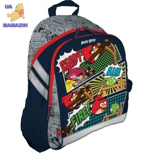 Рюкзак школьный спорт