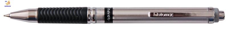"""Ручка шар/масл авт. """"FOREVER"""" черный 0,5 мм """"ROTOMAC"""""""