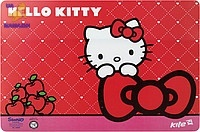 Подложка настольная  Hello Kitty