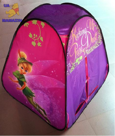 Палатка Фея