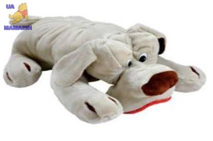 Собака Барс большой