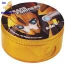 Точилка с контейнером Transformers