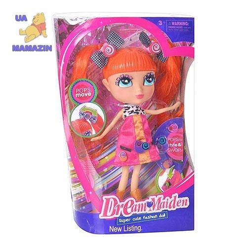 Кукла Dream Maiden