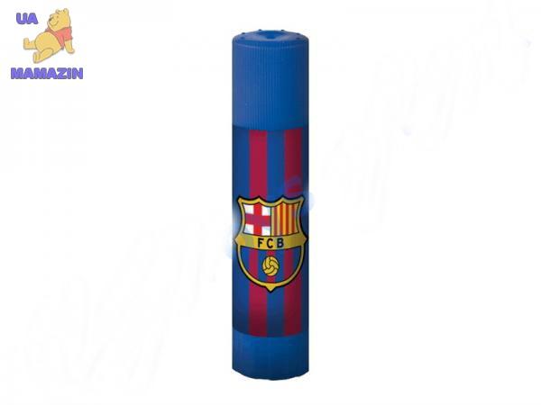 Клей-карандаш, 8г Barcelonа
