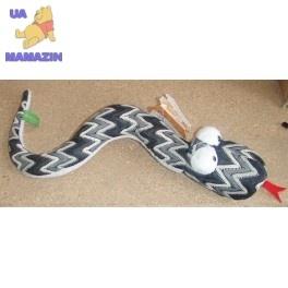 Змея Изабелла средняя