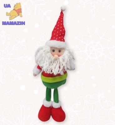 Дед Мороз, 36см
