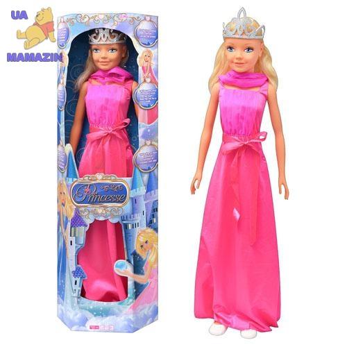 """Кукла ТМ """"Falca"""" """"Принцесса"""" 105см"""