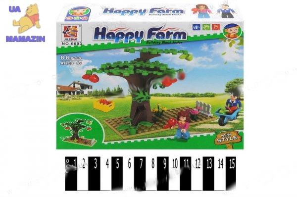 Конструктор Brick Ферма