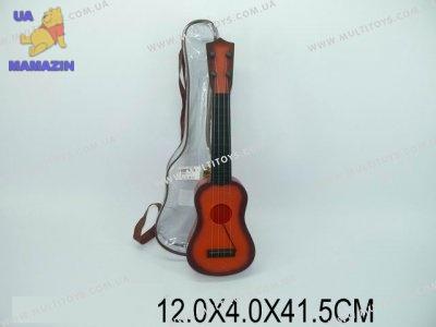 Гитара в сумке
