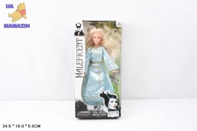 """Кукла """"Maleficent"""""""
