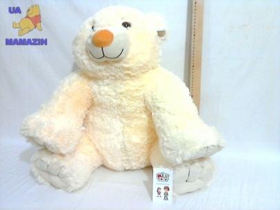 Медвежонок - мягкая игрушка