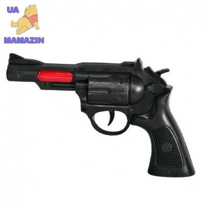 Пистолет  трещетка