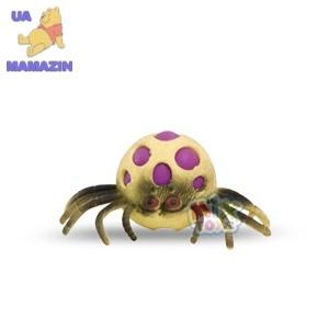 Шарик водяной пауки