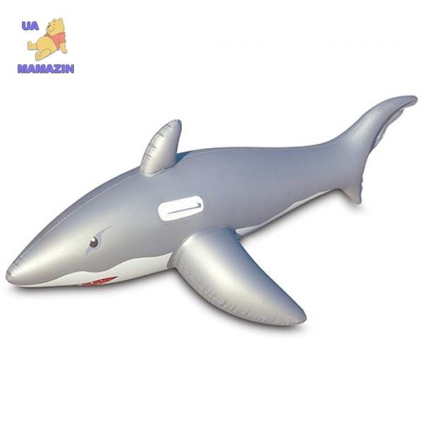 "Надувная игрушка ""Акула"""