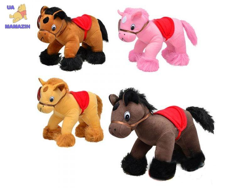 Лошадь ( муз)