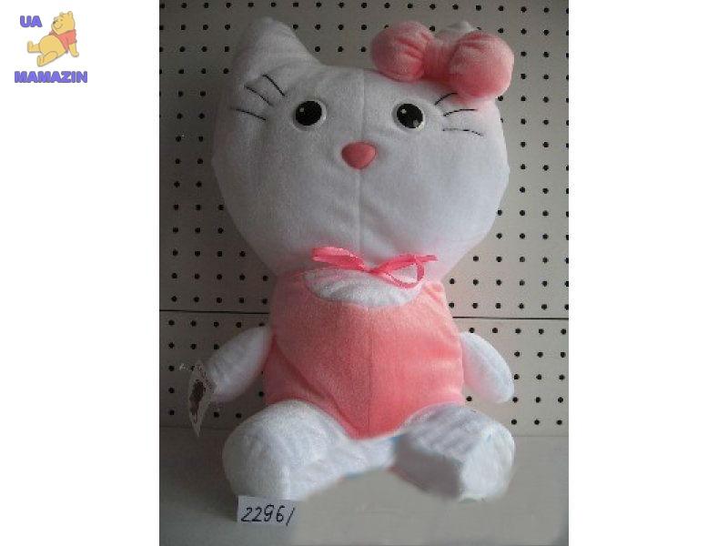 Кошка Катя №4