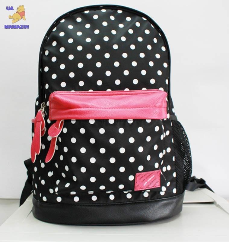 Dk kong рюкзаки рюкзак dicom h1555 фото