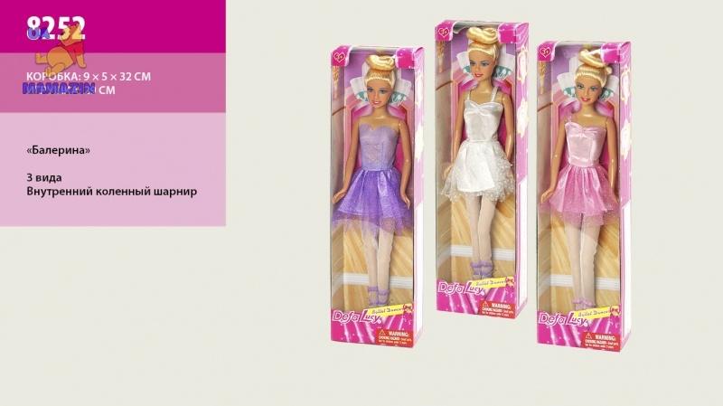 """Кукла """"Defa Lucy"""""""
