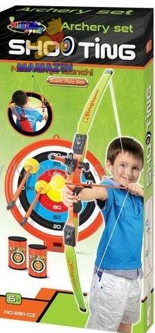 """Лук """"Shooting"""""""