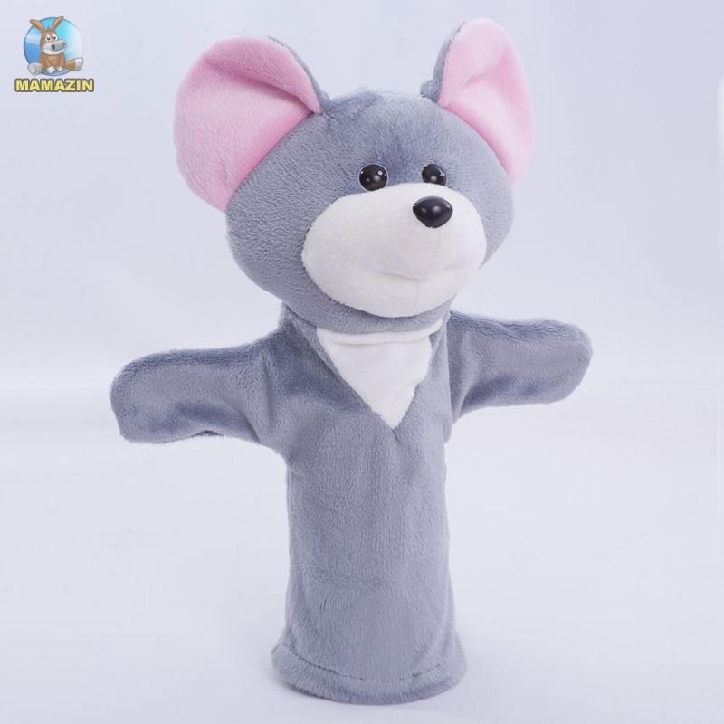 Рукавичка Мышка