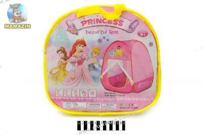 """Палатка """"Принцессы"""""""