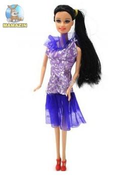 "Кукла ""Модница"""