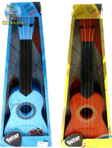 Гитара , 55см