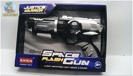 Пистолет мзыкальный